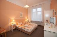 Standard Room 12