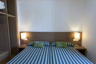 Standard Room Blanc Cottage