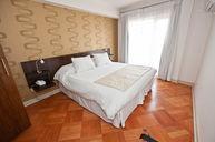 Standard Room #502