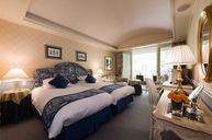 Standard Room (D-Type)