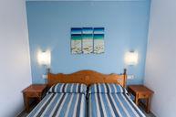 Standard Room Caleta