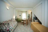 Standard Room Ground Floor