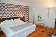 Standard Room #401