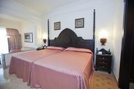 Standard Room #5007