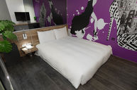 Standard Room Japan Room