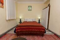 Standard Room Saliha 3