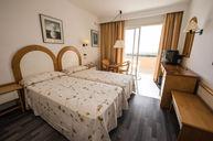Standard Room Ventura