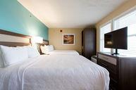 Standard Suite 2 Queen Beds