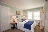 Starboard Standard Queen Room
