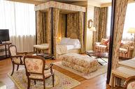 Suite Alhambra