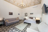 Suite Ettore De Maria Bergler