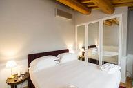 Suite Brunelleschi
