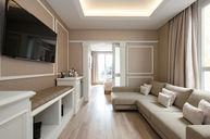 Suite Imperial