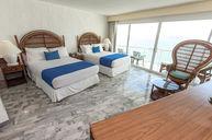 Suite Acapulco