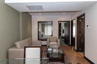 Suite Carlton Familiar
