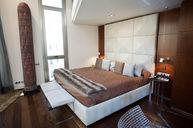 Suite Loft #538