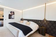 Suite Marignan