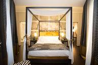 Suite (Stendhal Luxury Suites)