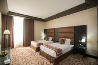 Suite Room Twin