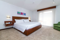 Suite Royal Room