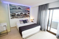 Orosol Spa Suite