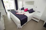 Suite with Jacuzzi (Villas)