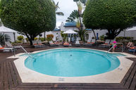Sun Club Pool (Family)