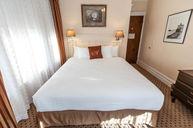 Sunny Bay King Room