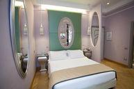 Superior Room Civetta