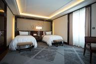 Supérieure Room