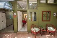 Superior Plus Room (Garden)