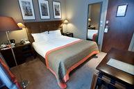 Superior Room #305