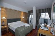 Superior Room 726