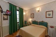 Superior Room (Arno View)