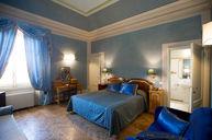 Superior Room (Dependance)