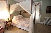 Superior Room #2