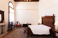 Superior Room S. Angelo