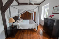 Superior Room with Harbour View