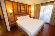 Thai Style One Bedroom