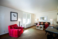 The Chrysler Suite