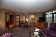 The Edinburgh Suite