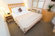 Bronze Suite
