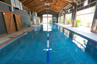 The Pool Barn