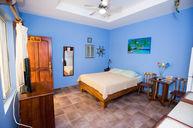 The Posada Room