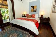 The Sandi Phala Suite