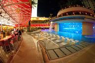 The Tank Pool