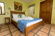 Budget One-Bedroom