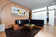 The Villa Suite