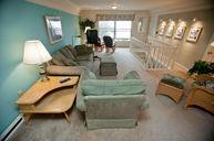 Third Floor Suite