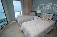 Three Bedroom Sky Home